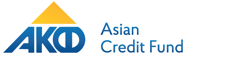 Asian Credit Fund