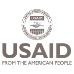 assosiation-usaid.gov