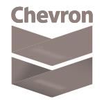 assosiation-chevron.com