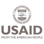 assosiation-usaid.gov