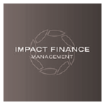donor-impact-finance