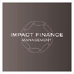 donor-impact-finance