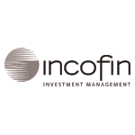 donor-incofin.com