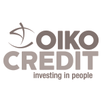 donor-oikocredit.org
