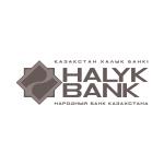partner-halykbank.kz