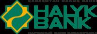 Перейти на сайт HalykBank