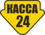 Перейти на сайт kassa24